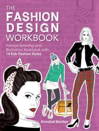 The Fashion Design Workbook