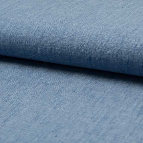 MR1023 - 100% Linen ''Georgio''
