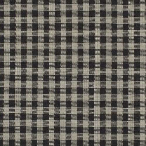 RS0208 - Vichy Check - 2 Tone