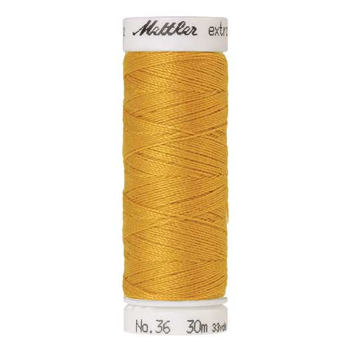 0118 - Gold Extra Strong Thread