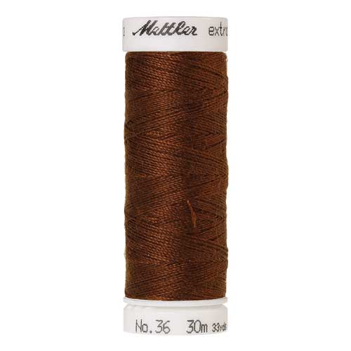 0263 - Redwood Extra Strong Thread