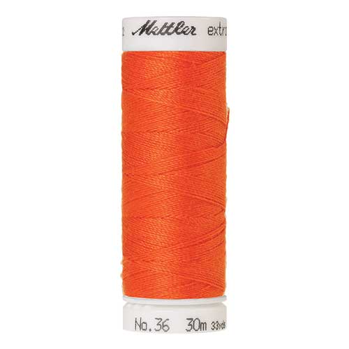 0451 - Flame Extra Strong Thread