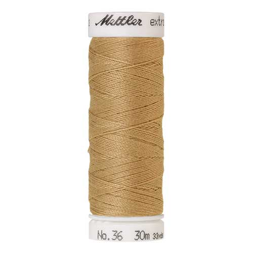 1222 - Sandstone Extra Strong Thread