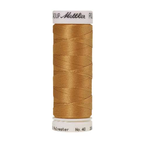 0832 - Sisal Poly Sheen Thread