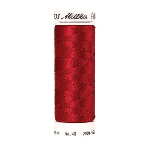 1903 - Lipstick Poly Sheen Thread