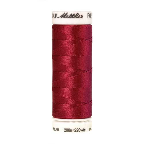1921 - Blossom Poly Sheen Thread