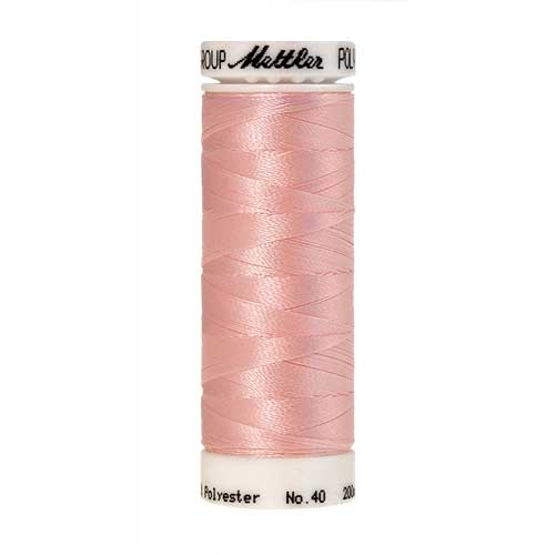 2171 - Blush Poly Sheen Thread