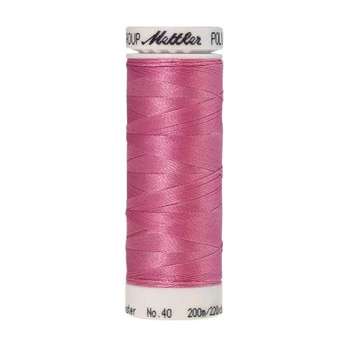 2550 - Soft Pink Poly Sheen Thread