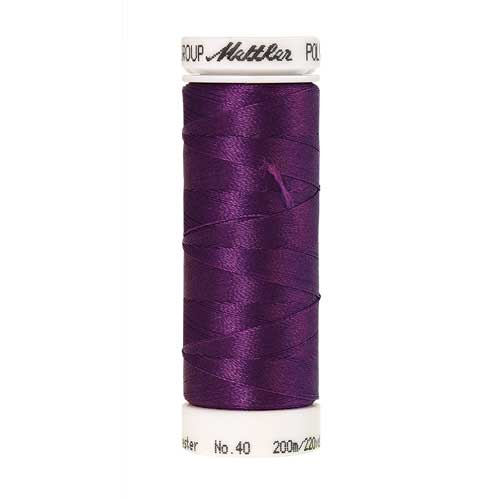 2810 - Orchid Poly Sheen Thread