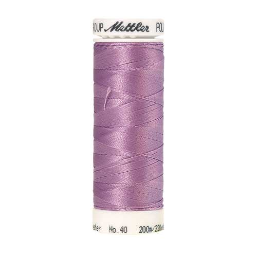 3045 - Cachet Poly Sheen Thread