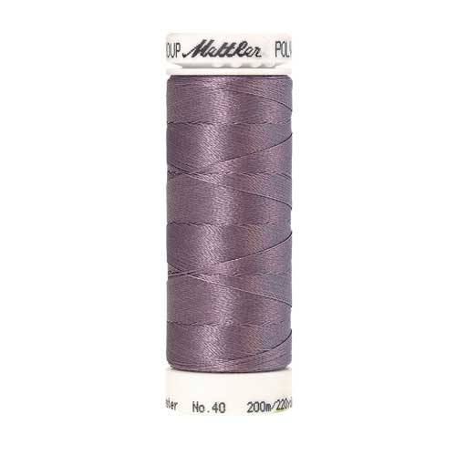 3251 - Haze Poly Sheen Thread