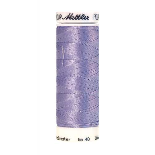 3450 - True Lavender Poly Sheen Thread