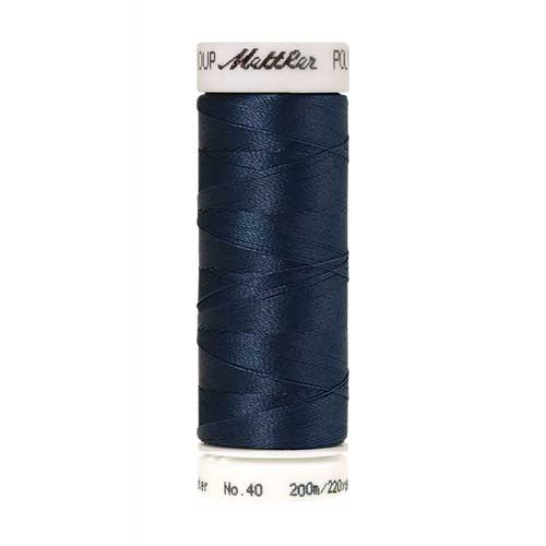 3743 - Harbor Poly Sheen Thread