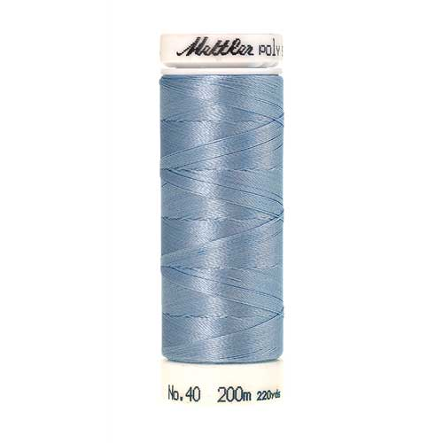3840 - Oxford Poly Sheen Thread