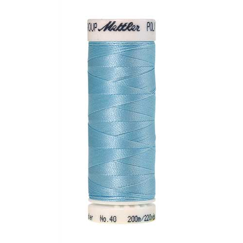 3962 - River Mist Poly Sheen Thread