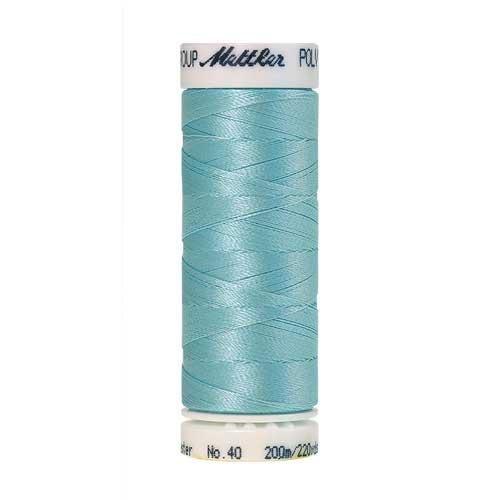 4240 - Spearmint Poly Sheen Thread