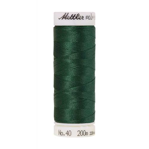 5326 - Evergreen Poly Sheen Thread