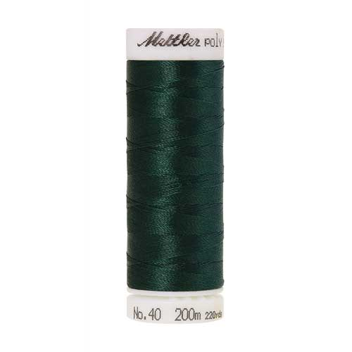 5335 - Swamp Poly Sheen Thread