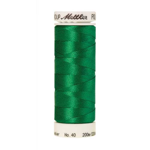 5411 - Shamrock Poly Sheen Thread