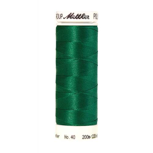 5422 - Swiss Ivy Poly Sheen Thread