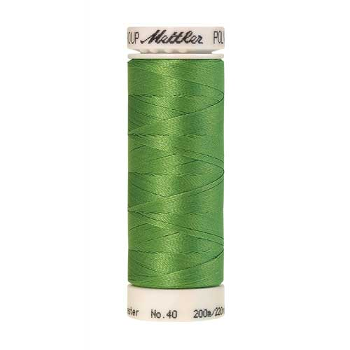 5610 - Bright Mint Poly Sheen Thread