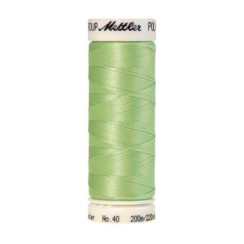5650 - Spring Frost Poly Sheen Thread