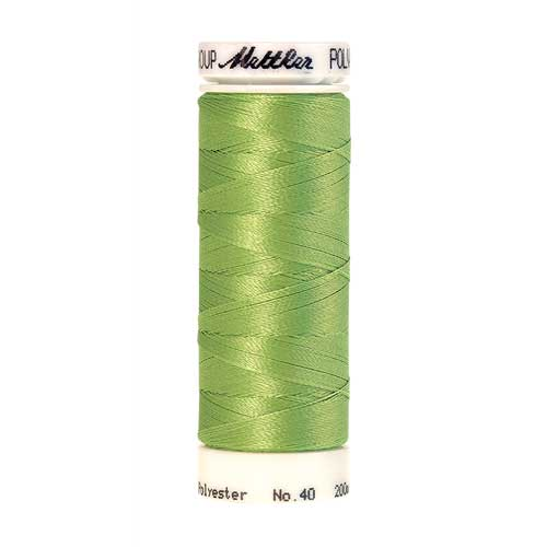 5832 - Celery Poly Sheen Thread