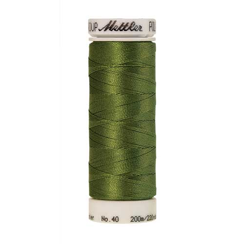 5833 - Limabean Poly Sheen Thread