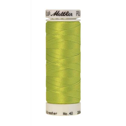 6031 - Limelight Poly Sheen Thread