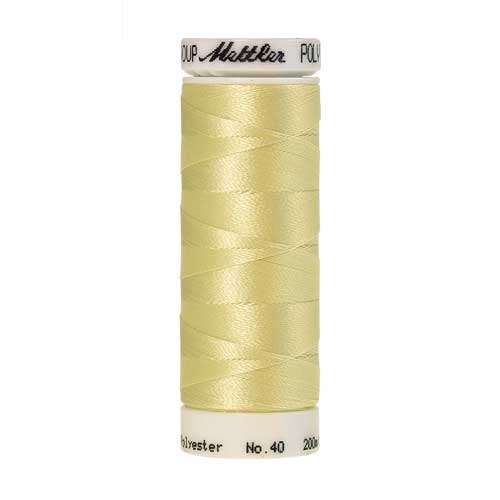 6151 - Lemongrass Poly Sheen Thread