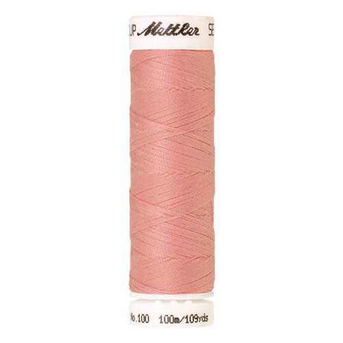 0075 - Iced Pink Seralon Thread