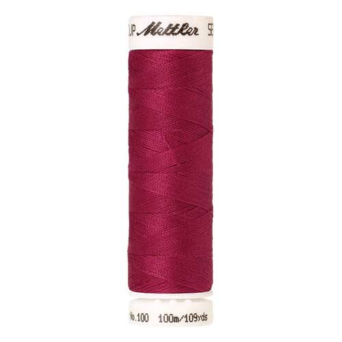 1421 - Fuschia Seralon Thread