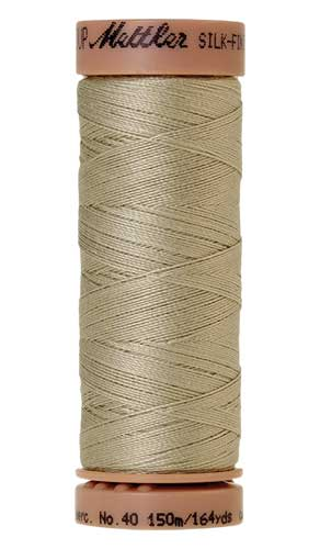 0372 - Tantone Silk Finish Cotton 40 Thread