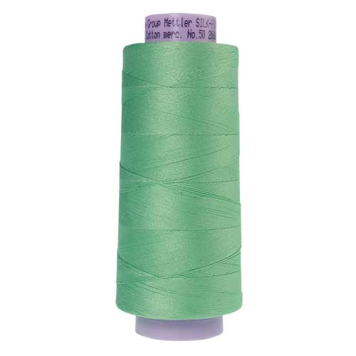 0220 - Meadow Silk Finish Cotton 50 Thread - Large Spool
