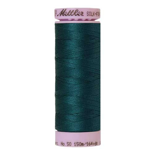 0314 - Spruce Silk Finish Cotton 50 Thread