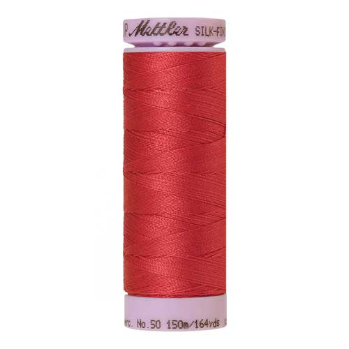 0628 - Blossom Silk Finish Cotton 50 Thread