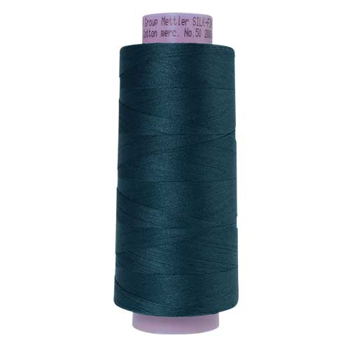 0655 - Bayberry Silk Finish Cotton 50 Thread - Large Spool