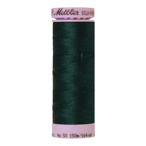 0757 - Swamp Silk Finish Cotton 50 Thread