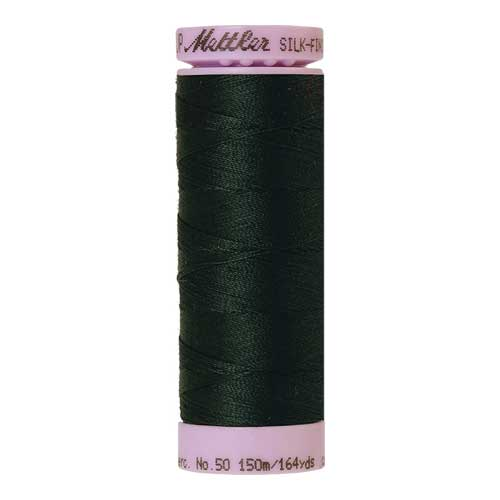 0759 - Spruce Forest Silk Finish Cotton 50 Thread