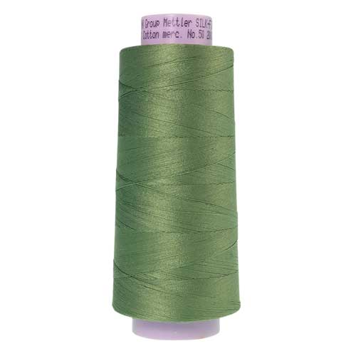 0840 - Common Hop Silk Finish Cotton 50 Thread - Large Spool