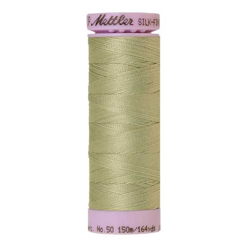 1105 - Lint Silk Finish Cotton 50 Thread