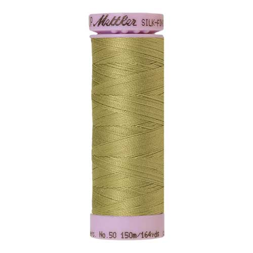 1148 - Seaweed Silk Finish Cotton 50 Thread
