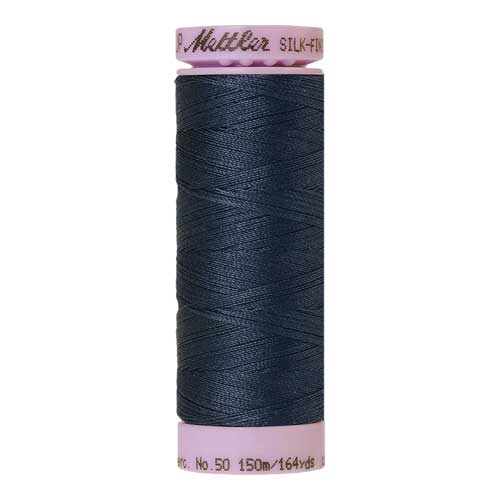 1276 - Harbor Silk Finish Cotton 50 Thread