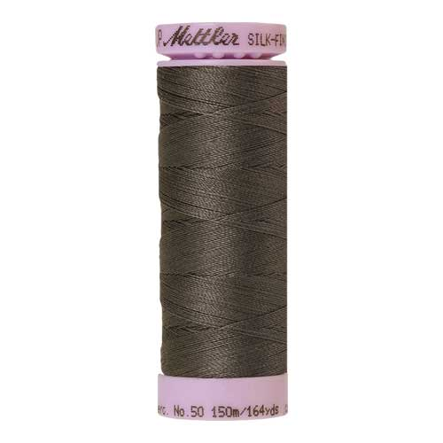 1360 - Whale Silk Finish Cotton 50 Thread