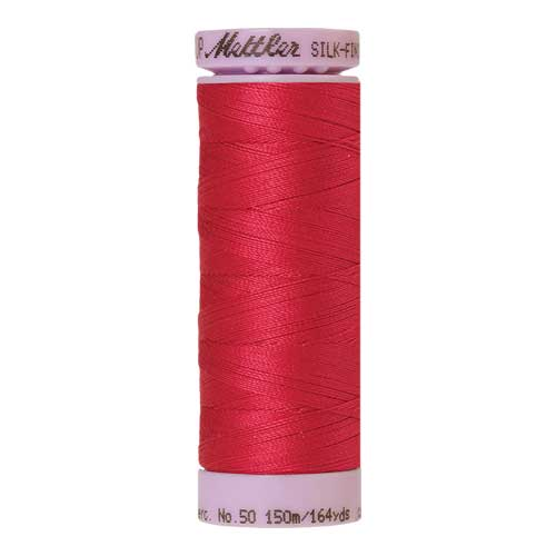 1392 - Currant Silk Finish Cotton 50 Thread