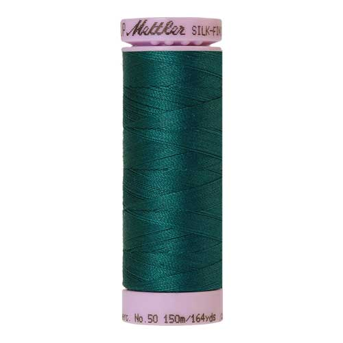2793 - Tidepool Silk Finish Cotton 50 Thread