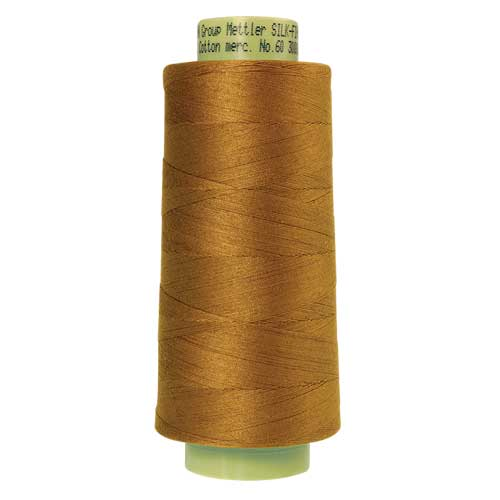 0269 - Amygdala Silk Finish Cotton 60 Thread - Large Spool