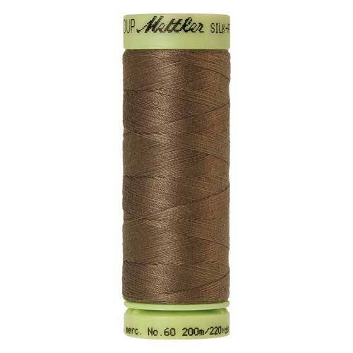 0269 - Amygdala Silk Finish Cotton 60 Thread