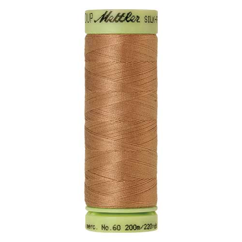 0828 - Peru Silk Finish Cotton 60 Thread