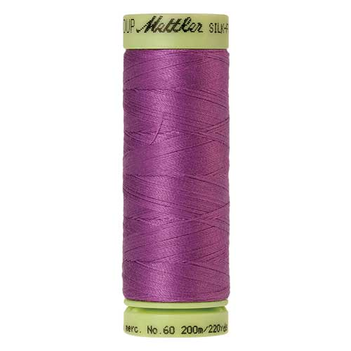 1061 - Byzantium Silk Finish Cotton 60 Thread